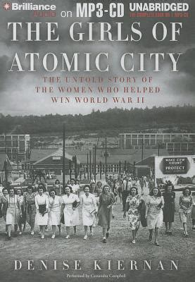 the atomic city a novel books the of atomic city
