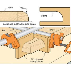top notch woodworking top notch joinery doesn t anything if you don t get a
