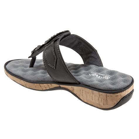 softwalk sandals softwalk beaumont s sandal free shipping