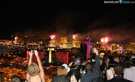 new year 2016 las vegas events december nightlife events calendar las vegas2018 bachelor