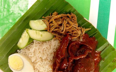 warung pak hassan friedchillies   time food network
