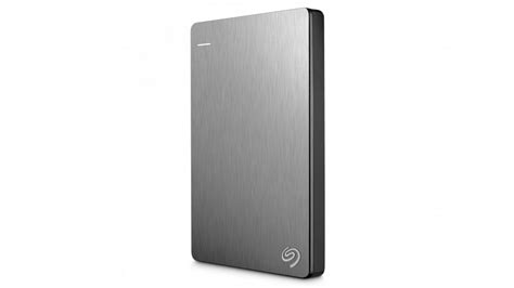 Seagate Backup Plus Slim 2tb U1060 buy seagate backup plus slim 2tb portable drive silver harvey norman au