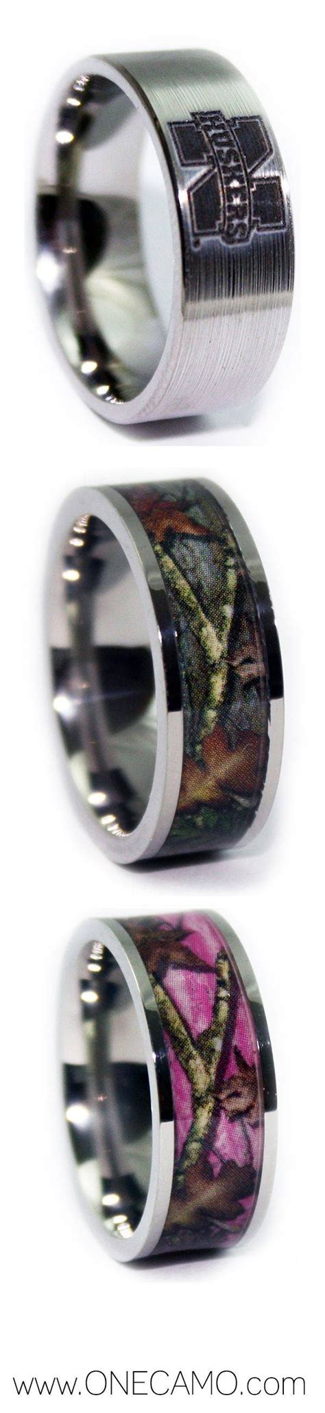 15 collection of wedding bands for electrician