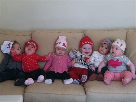 babies valentines quot baby ur mine quot a babies s day brunch cuisinistas