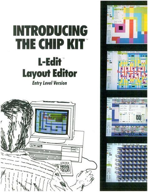layout tool laker semiwiki com springsoft laker vs tanner eda l edit
