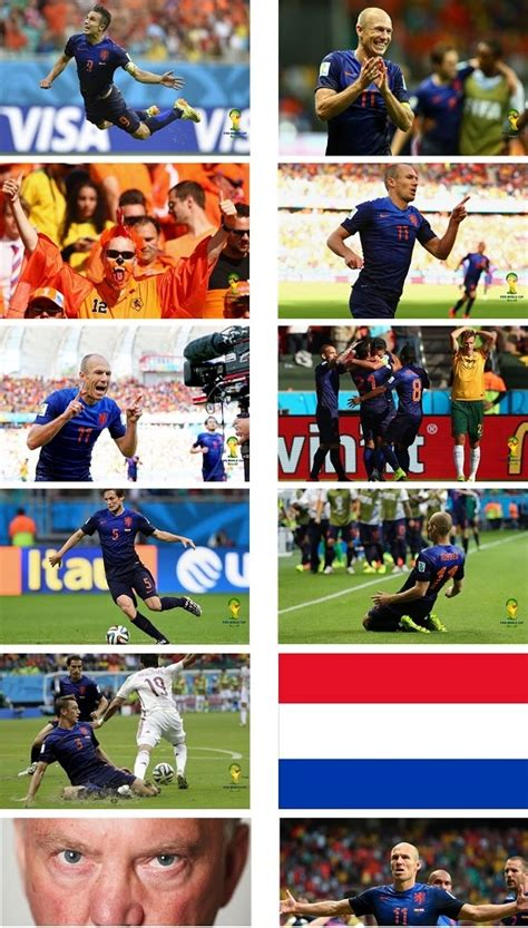 netherlands fifa world cup  theme  windows     ouo themes