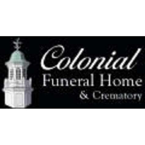 colonial funeral home in mchenry il 60050 citysearch