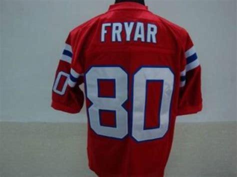 throwback irving fryar 80 jersey p 923 new patriots jersey nfl jerseys for sale nfl