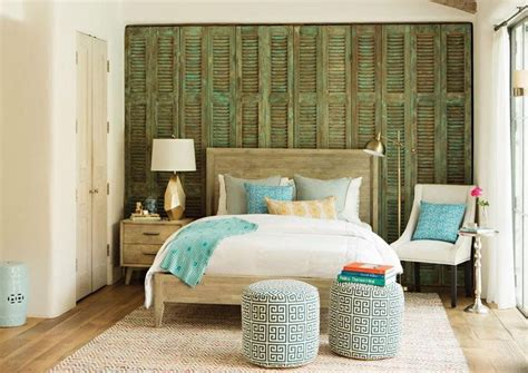 Jeff Lewis Bedroom Design Ideas 792 Best Images About Headboards On Diy