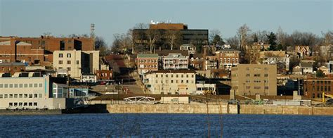 Detox Centers In Illinois by Alton Il Rehab Centers And Addiction Treatment