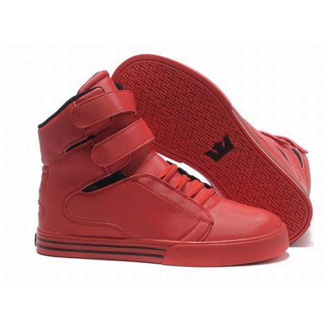 Kaos Umbro Top Product Nggifa 70 best zapatillas wilson p 225 images on