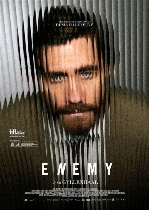 lion film full izle 17 best images about the poster on pinterest poster
