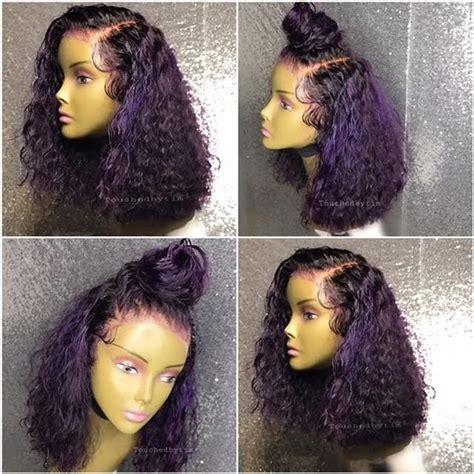 cheap haircuts in dc cute cheap lace wigs natural wigs