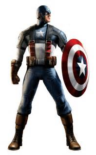 Captain America Kino Qartulad » Home Design 2017