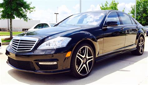 2011 mercedes s550 amg 2011 mercedes s class s63 amg review start up