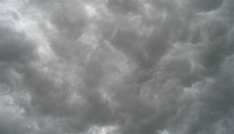 wallpaper grey clouds 35 free cloud wallpapers to set up your emotion naldz