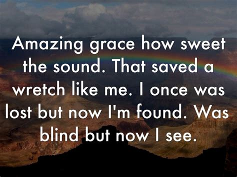 a wretch like me books amazing grace by madrigal