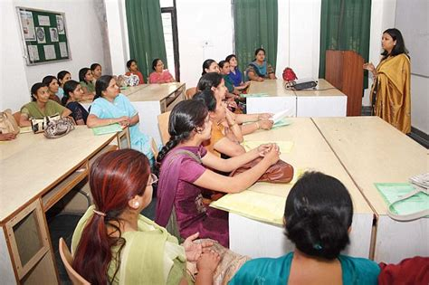 online tutorial classes in india centre and mamata standoff set to hit teacher training
