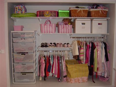 organizing yourself kids closet organization ideas pictures fun diy cute