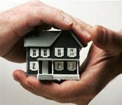 assicurazione sulla casa assicurazione economica per auto e moto 187 assicurazione