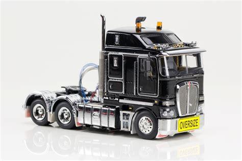 kenworth truck models australia drake z01374 australian kenworth k200 prime mover truck
