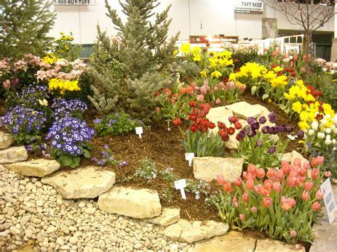 denver home garden show