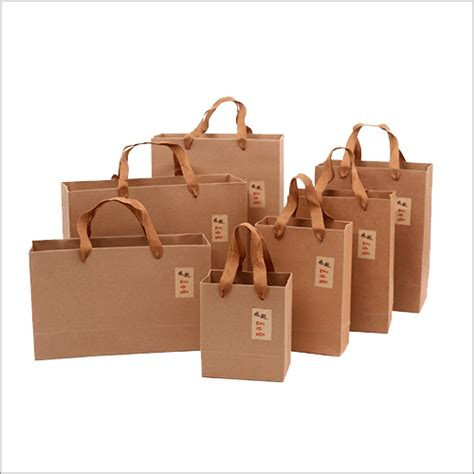Custom Papers For Shipping by Custom Paper Bags Printing Packaging Solution Free