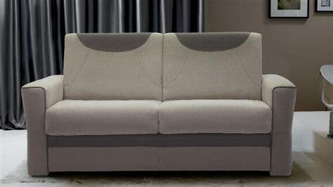 cutini mobili divani fratelli cutini mobili srl roma