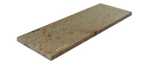 kalkstein fensterbank shivakashi ivory brown naturstein fensterbank f 252 r 35 90