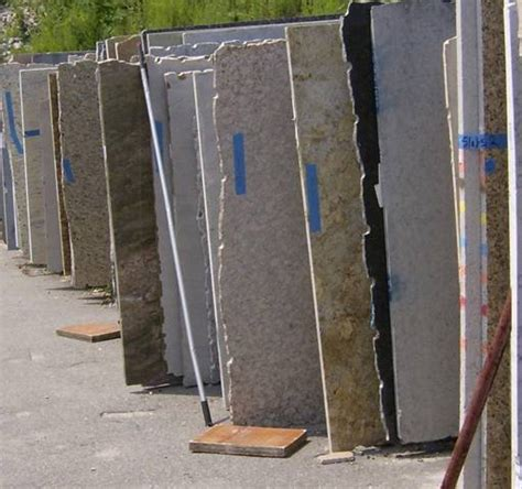 Radiation Granite Countertops by Granite Countertops And Radiation