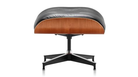 lounge and ottoman eames lounge and ottoman product details lounge chair