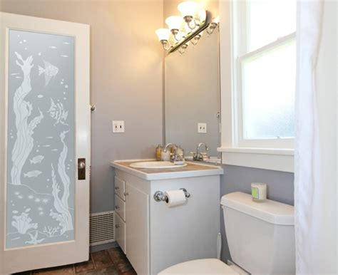 bathroom interior doors frosted glass interior bathroom doors designs to giving