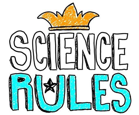 Kaos Math And Science 3 Tx kreinhop elementary school
