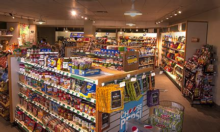 c kitchens necessity or convenience item popupportal corner convenience store university books and more uw