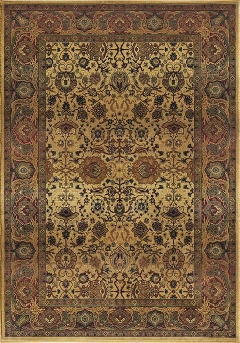 tuscan area rugs 17 best images about tuscan living room on pedestal leather fabric and wool area rugs