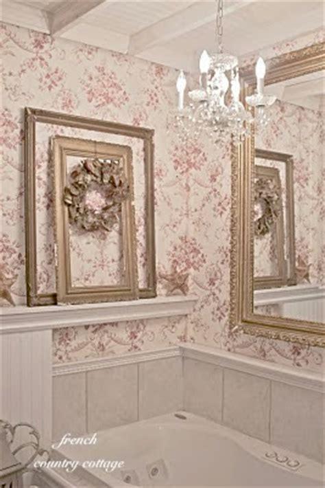 french cottage bathroom french cottage bathroom www pixshark com images galleries with a bite