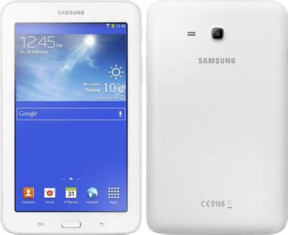 Galaxy Tab 3 Lite Wifi samsung sm t110 galaxy tab 3 lite 7 0 wifi galaxy tab 3 neo device specs phonedb