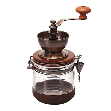 Coffee Grinder what is the best manual coffee grinder for espresso top my coffee