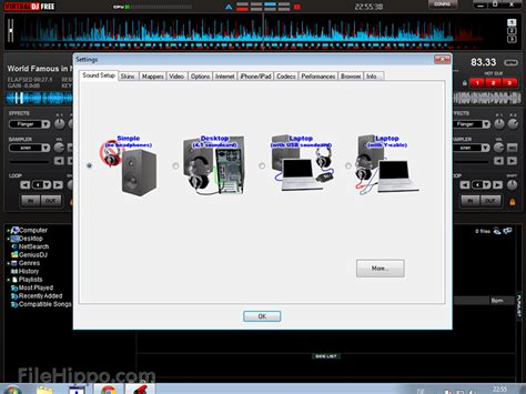 dj software free download full version filehippo virtual dj pro v7 0 retail pached deantjah dayhotchbylo