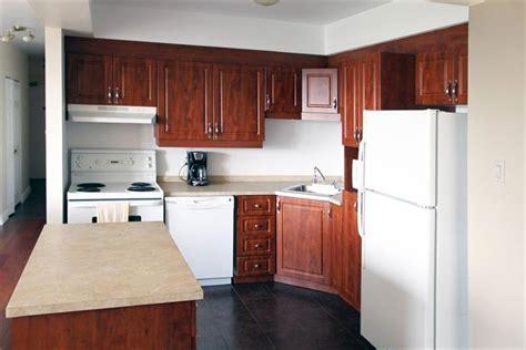appartements trylon appartements trylon hotels montr 233 al
