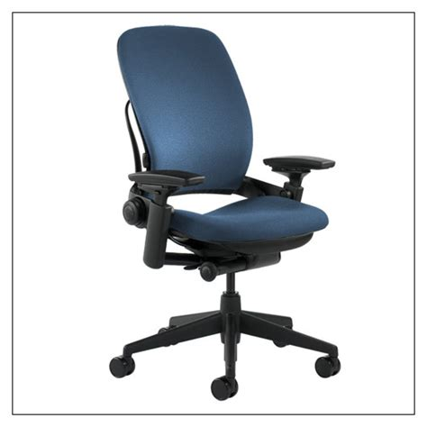 Steelcase Leap Chair Canada steelcase leap r chair v2 fabric available in 12