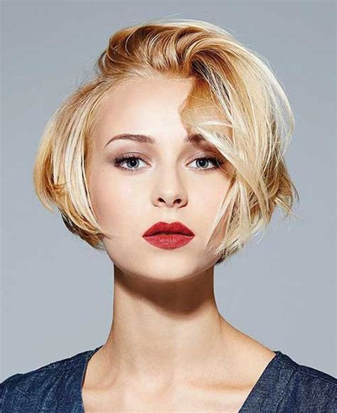 just a bob hairstyle 20 bob haircuts you just want to try crazyforus