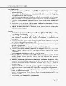 resume summary statement examples accounting 2 - Example Of Resume Summary Statements