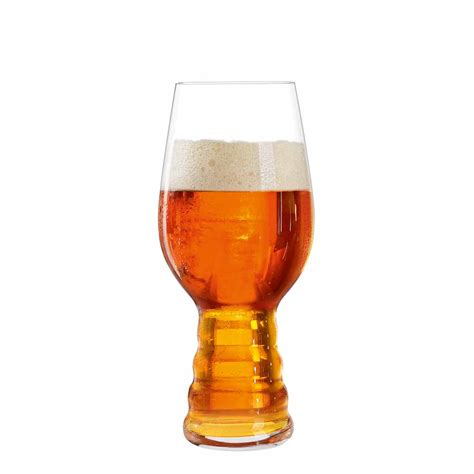 spiegelau bicchieri spiegelau india pale ale glasses set of 6
