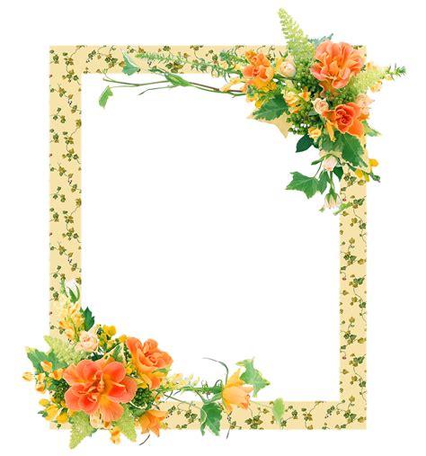 paginas para descargar imagenes en png gratis marcos para fotos con flores fondos de pantalla y mucho
