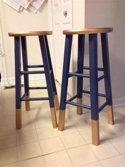 Spray Paint Bar Stools by 718 Best Images About Diy On Pits How To