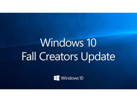 windows 7 updates may not complete without the latest windows update