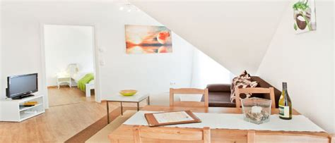 Temporary House Rental by Temporary Housing