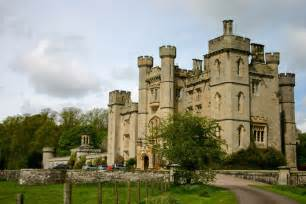 Duns Castle Best Places In Scotland Travel Bloggers Share Where To