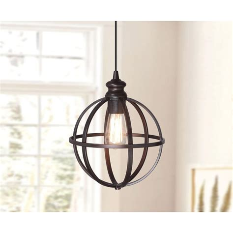 home depot pendant light kit tequestadrum